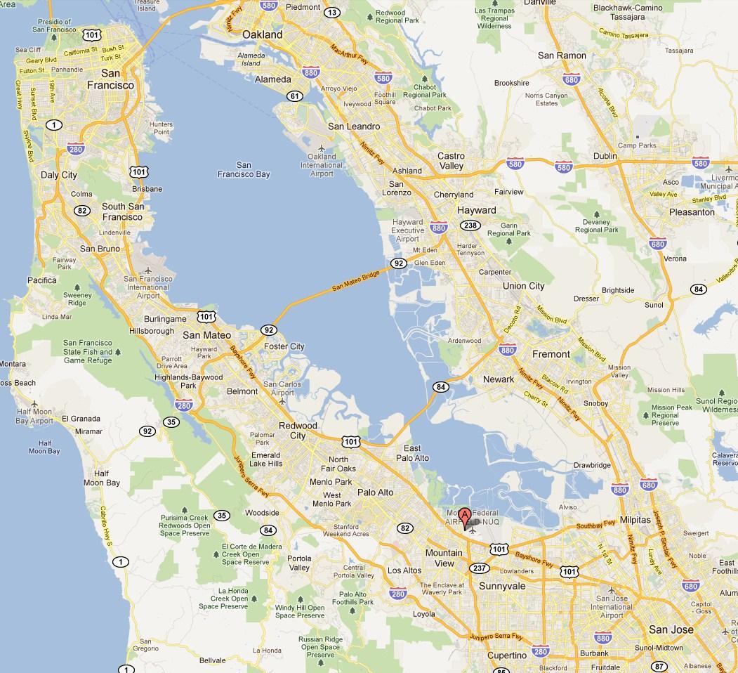 100 Map Of Bay Area Explore Marina One Marina Bay